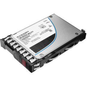 iPad mini 4 Wi-Fi Cell 128GB Space Gray MK762FDA