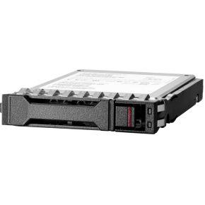 Apple iPad mini Retina Wifi 16GB