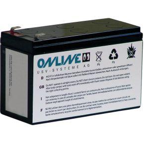 Image of CASEual Hammer Film iPad Air