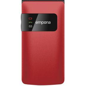 Emporia FLIP basic rood