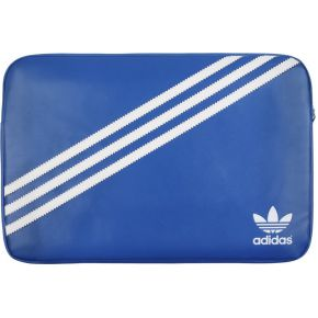 Adidas Adidas Laptop Sleeve 15 bluebird-wit (15695)