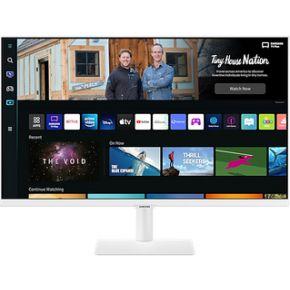 Image of Difox Media Line 39.6 cm 15.6 Classy Bag zwart