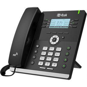 Pro-DLX 4 Laptop Backpack 17.3 black