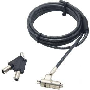 Image of Ryobi RPW-1000 Laserafstandsmeter Meetbereik (max.) 30 m Kalibratie: Zonder certificaat
