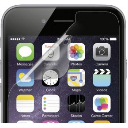 iPhone 6 screenprotector