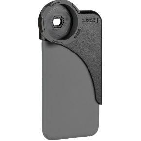 Image of Carson HookUpz iPhone 6 verrekijker adapter