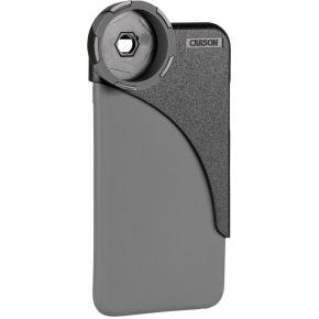 Image of Carson HookUpz iPhone 6P verrekijker adapter