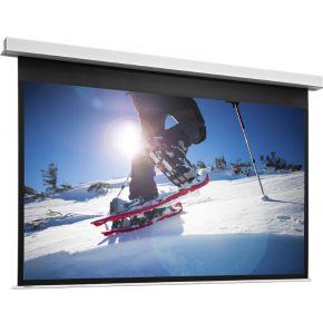 Image of Metz Mecalight LED-72 Green, Smart Phone Video Light