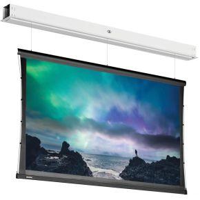 Image of SMART Lens Triple Clip Macro Fischeye. Wide Angel zwart