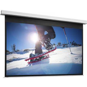 Image of Walimex Fish-Eye objectief 180