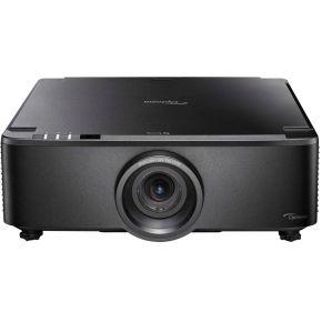 Image of Walther baby-fotokoord ballon hout met koord/haken MD160B