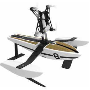 Image of MD HYDROFOIL DRONE New Z