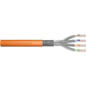 Image of MD Jumping Race Drones Max
