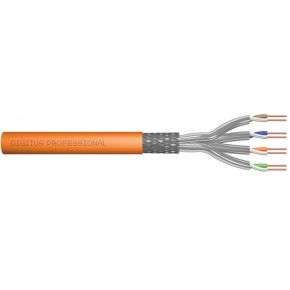 Image of MD Jumping Race Drones Tuk Tuk
