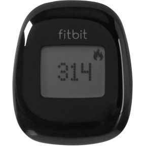Fitbit Zip Charcoal