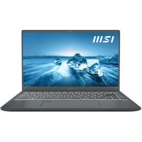 Image of Canon Compact-Batt.-Pack CP-E 4
