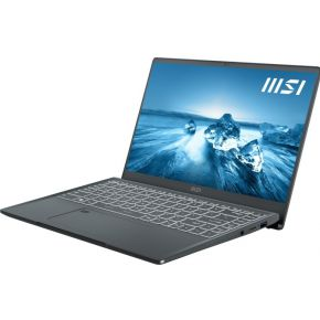 Image of Dörr Li-Ion vervangingsaccu voor DMF-480