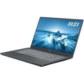 Image of Elinchrom ELB 400 met Accu
