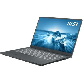 Image of Elinchrom ELB 400 Pack Only