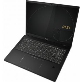 Image of Priolite M-PACK 1000 Generator met verwisselbare accu