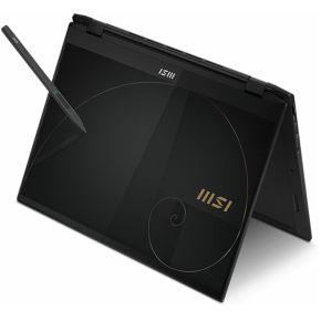 Image of Priolite M-PACK 1000-HotSync Generator met verwisselbare acc