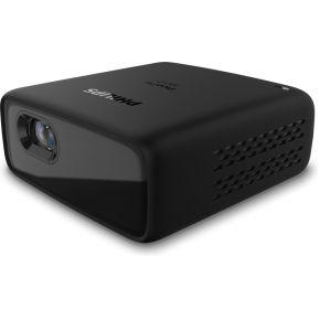 Image of Priolite wisselaccu 16V A500