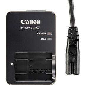 Canon Battery charger NB-13L (9841B001)