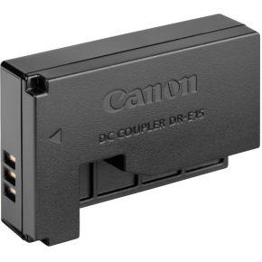 Canon DR-E15 (8623B001)