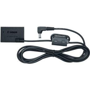 Canon DR-E18 DC Coupler voor LP-E17 (0250C001)