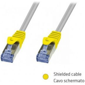 Image of Acer H 6518 BD DLP beamer/ projector volle HD MR.JM911.001