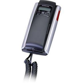 Image of Audioline Tel 106