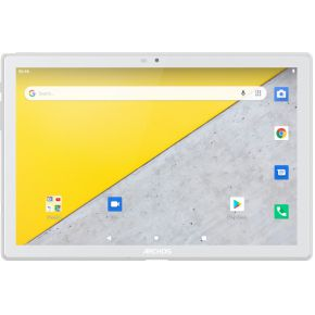 Image of Audioline Tel 136