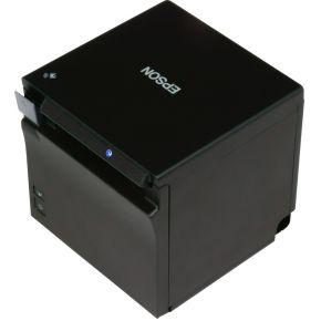Image of Deknudt passepartoutalbum zwart 15x20 kunstleder A66DA2 10PH