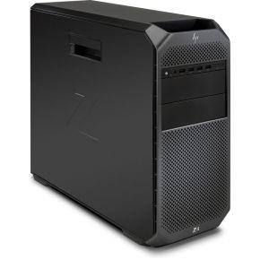 Metabones Leica R naar MFT- Leica R naar Micro Four Third camera