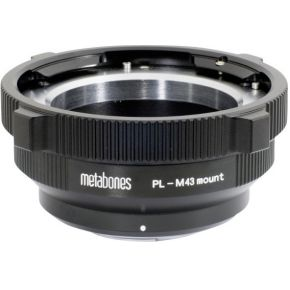 Metabones PL Micro 4-3