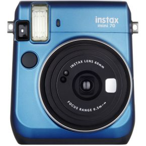 Image of Fujifilm instax mini 70