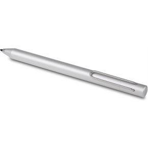 Image of 3x1 Deknudt Kersthanger sneeuwman hart-ster S67HC1