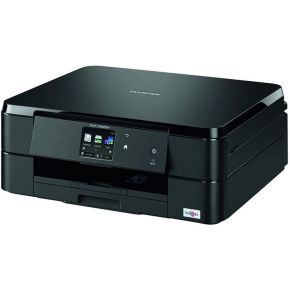 Image of Brother DCP-J562DW
