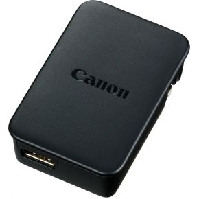 Canon CA-DC30E compact-netadapter
