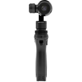 Image of DJI Osmo