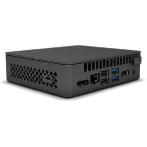 Image of DJI Phantom 3 standaard HD vervangingscamera