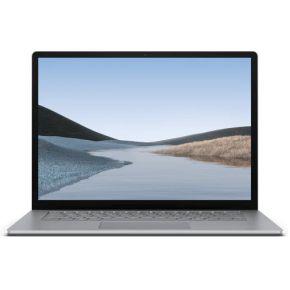 Image of Hellum Mini-Lichtketting helder 120-dlg binnen/buiten 27,85m