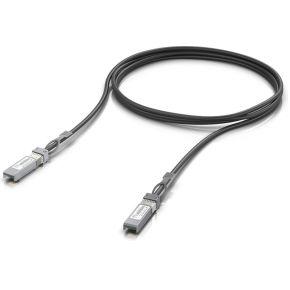 Metabones Nikon F Sony E-Mount Adapter V2