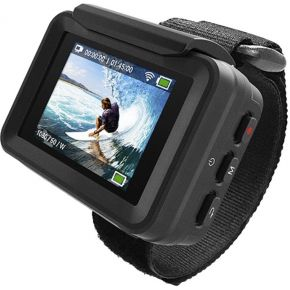 Image of Brofish Removu P1 - for GoPro LCD Bacpac