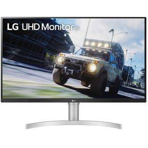 Smartmax Start Try Me Plus