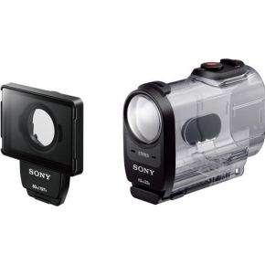 SONY AKA DDX1K.SYH DIVE DOOR FOR FDR-X1000 CASE