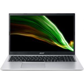 Image of Audioline Tel 119
