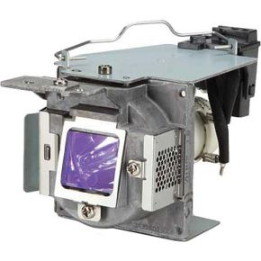 Acer 190W UHP (MC.JG811.005)