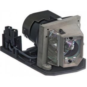 HP projectorlampmodules L1720A (L1720A)