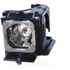 Beeldscherm Acer Acer EC.JCR00.001 projectielamp